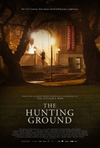 The_Hunting_Ground