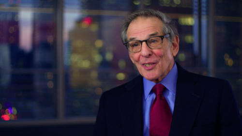 tom_kaufman_films_Robert_caro